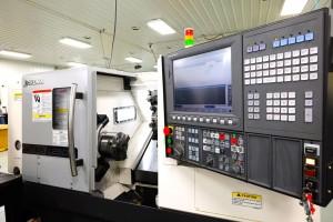 DSCF2259-lr-CNC-turning